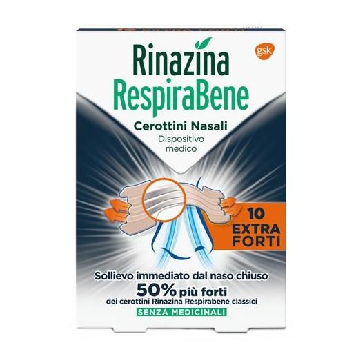 FILTRO RICAMBIO ASPIRATORE NASALE ISOMAR 20 PEZZI