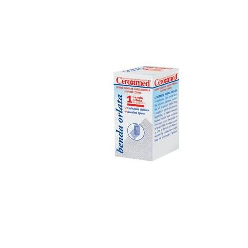 GUM MAXIMUM CLEAN SPAZZOLINO M/REG