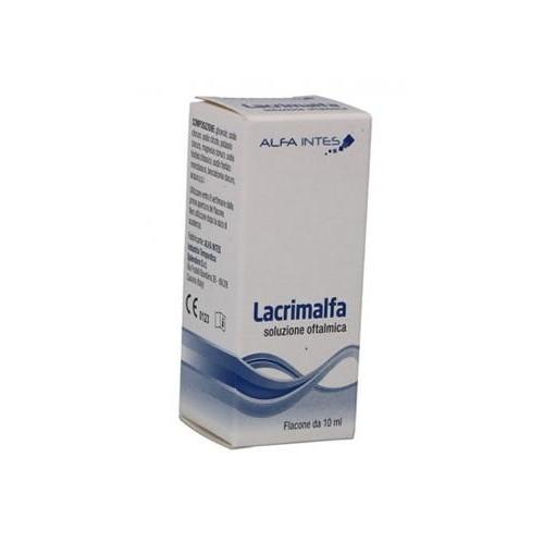 POSTHELIOS LATTE 400ML